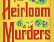 Link to The Heirloom Murders preview PDF