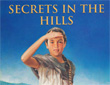 "Partial image of the book cover of ""Secrets In The Hills: A Josefina Mystery"" written by Kathleen Ernst, published by American Girl."