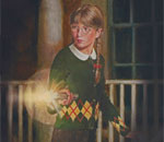 "Partial image of the cover of ""Clues In The Shadows: A Moily Mystery"" written by Kathleen Ernst, published by American Girl."