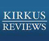 Kirkus Reviews logo.