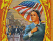 the bravest girl in sharpsburg, civil war stories