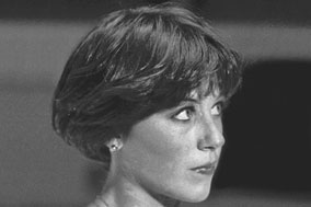 Funnies pictures about Dorothy Hamill Haircut Front and Back View
